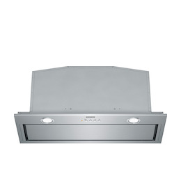 Siemens LB78574GB Stainless steel canopy motor for 700mm housing Reviews
