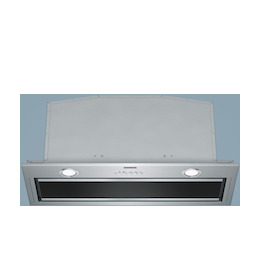 Siemens LB79585GB Stainless steel canopy motor for 700mm housing Reviews