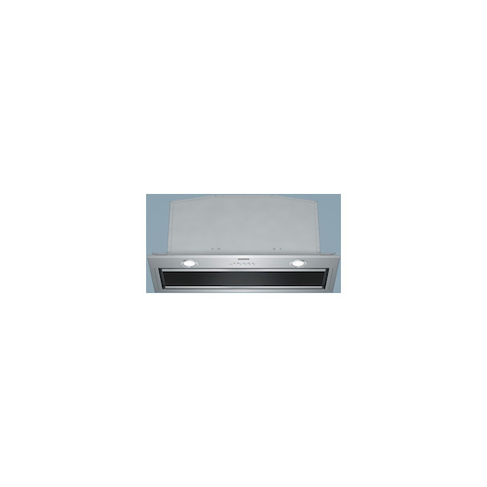 Siemens LB79585GB Stainless steel canopy motor for 700mm housing