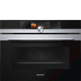 Siemens CN678G4S1B Reviews