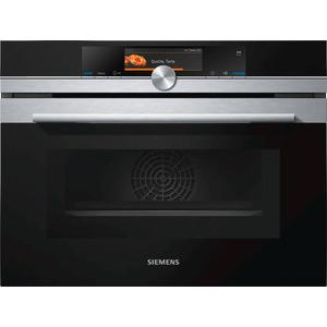 Photo of Siemens CN678G4S1B Oven