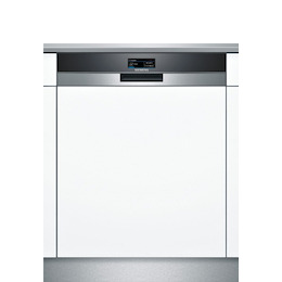 Siemens SN578S00TG  Reviews