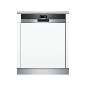 Photo of Siemens SN578S00TG  Dishwasher