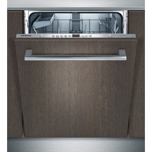 Photo of Siemens SN65M032GB  Dishwasher