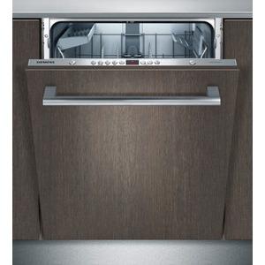 Photo of Siemens SN65M032GB  Dishwasher