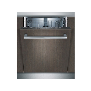 Photo of Siemens SN66D000GB  Dishwasher