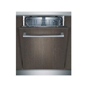 Photo of Siemens SN66D000GB  Dishwasher