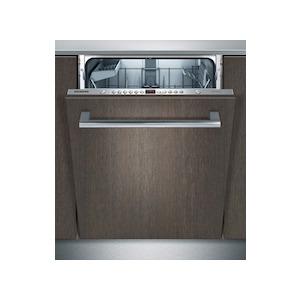 Photo of Siemens SN66M050GB  Dishwasher