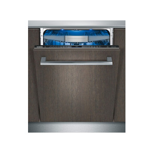 Photo of Siemens SN677X00TG  Dishwasher