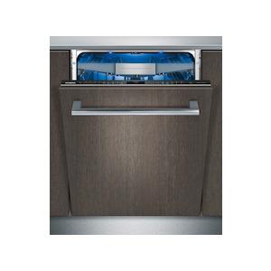 Photo of Siemens SN678D00TG Dishwasher