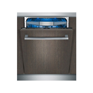 Photo of Siemens SN678D00TG Dishwasher