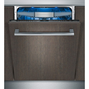 Photo of Siemens SN678D10TG Dishwasher