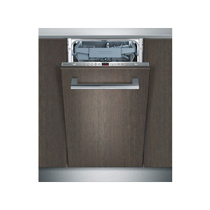 Photo of Siemens SR65T081GB Dishwasher