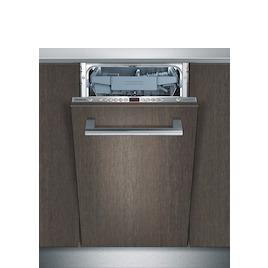 Siemens SR66T090GB  Reviews