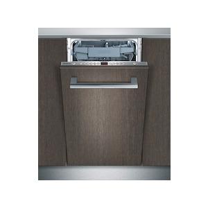 Photo of Siemens SR66T090GB  Dishwasher