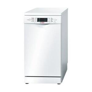 Photo of Bosch SPS59T02GB  Dishwasher