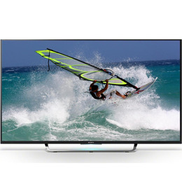 Sony Bravia KD55X8509C Reviews