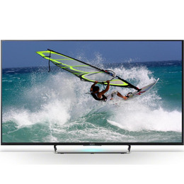 Sony BRAVIA KDL65W859CBU Reviews