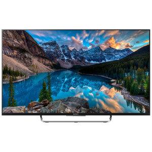 Photo of Sony Bravia KDL43W807CSU Television