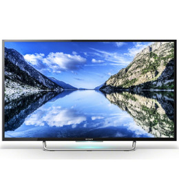 Sony Bravia KDL-48W705C Reviews