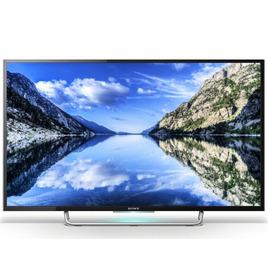Sony Bravia KDL-48W705C Reviews