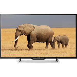 Photo of Bravia KDL40R553CBU  Television