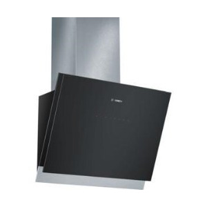 Photo of Bosch DWK068G61B  Cooker Hood