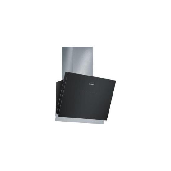 Bosch DWK068G61B