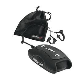 Speedo Aquabeat 1GB Reviews