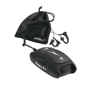 Photo of Speedo Aquabeat 1GB MP3 Player