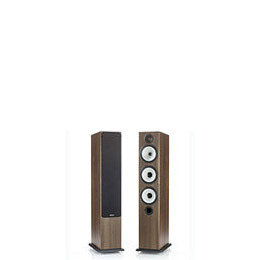 Monitor Audio Bronze BX6  Reviews