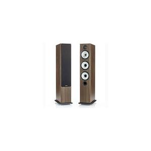 Photo of Monitor Audio Bronze BX6  Speaker