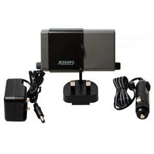 Photo of Digital Camera Universal Charger Battery Charger