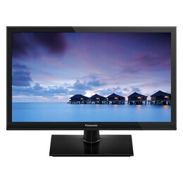 Panasonic Viera TX-24CS500B Reviews