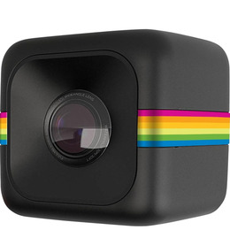 Polaroid POLC3BK Reviews