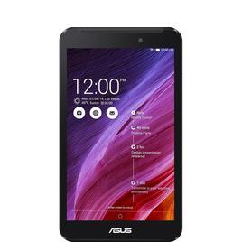 """MeMO Pad 7 ME170c 7"""" Tablet - 8 GB, White Reviews"""