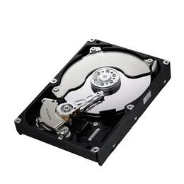 """SAMSUNG HD204UI Internal 3.5"""" SATA Hard Drive - 2TB"""