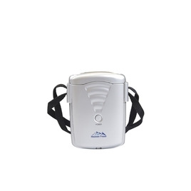 HEAVEN FRESH HF 85 Personal Ionic Air Purifier