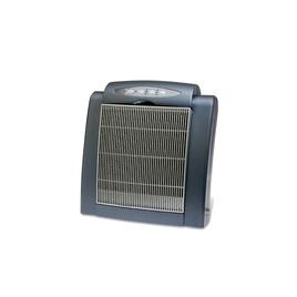 HEAVEN FRESH NaturoPure HF 280 Air Purifier Reviews