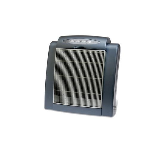 HEAVEN FRESH NaturoPure HF 280 Air Purifier