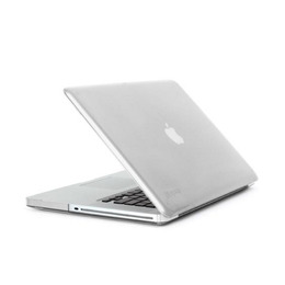 "SPECK SeeThru 13"" MacBook Pro Hard Shell - Clear Reviews"