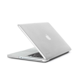 "SPECK SeeThru 13"" MacBook Pro Hard Shell - Clear Reviews"
