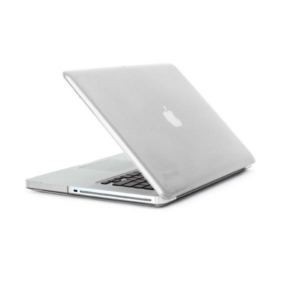 "SPECK SeeThru 13"" MacBook Pro Hard Shell - Clear"