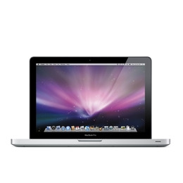 Apple MacBook Pro Z0J72B/A Reviews