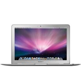 Apple MacBook Air MC233B/A (Refurb)