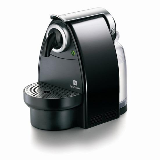 Nespresso Krups XN212040