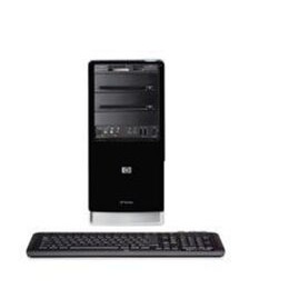 HP Pavilion P6675UK Reviews