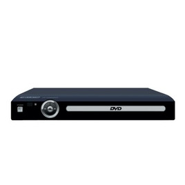 Curtis Compact DVD Player Reviews