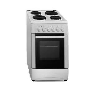 Photo of Essentials CFSE10WH Cooker