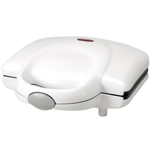 Photo of Currys Essentials C02SMW10 Sandwich Toaster